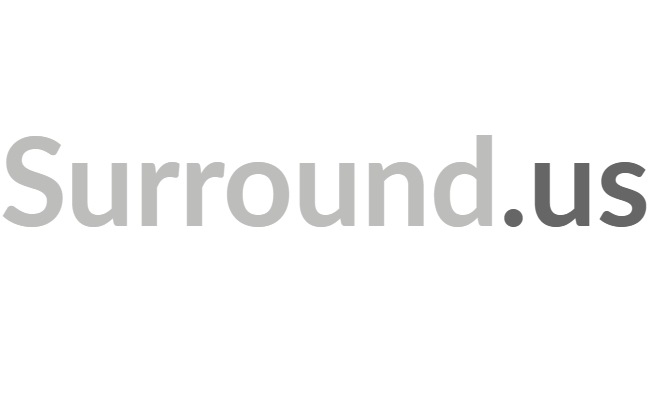 Surround.us